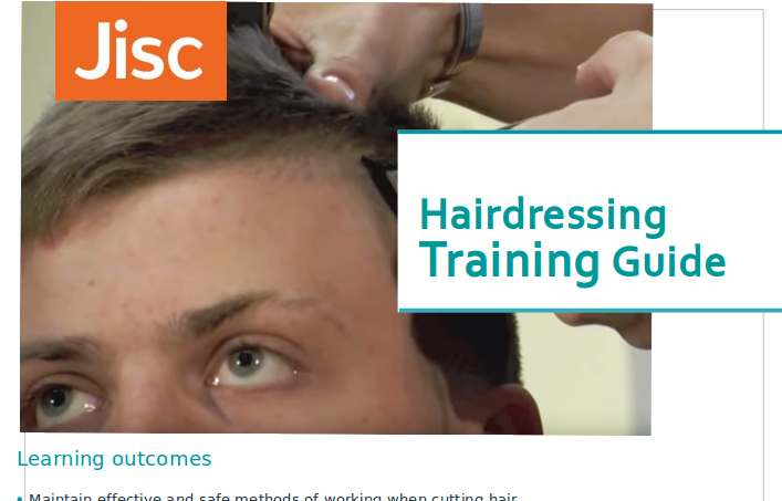 Advanced cutting techniques guide thumbnail