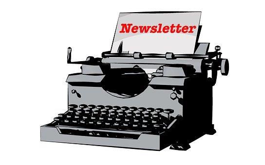 Newsletter Thumbnail Image